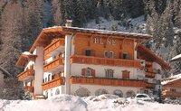 Hotel Else - Itálie, Val Gardena / Alpe di Siusi,