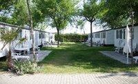 Camping Klaus - Itálie, Cavallino,
