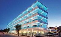The Sea Hotel by Grupotel - Španělsko, Can Picafort,