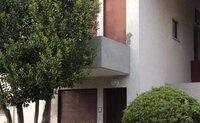 Condominio Gabbiano - Itálie, Eraclea Mare,