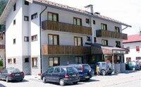 Residence Ables - Itálie, Bormio,