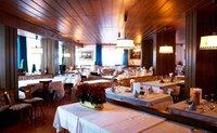 Hotel Olympia - Itálie, Selva di Val Gardena,