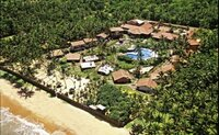 Siddhalepa Ayurveda Health Resort - Srí Lanka, Wadduwa,