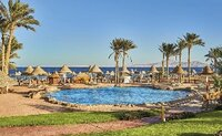 Hotel Parrotel Beach Resort - Egypt, Nabq Bay,