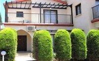Windmills Apartments - Kypr, Protaras,