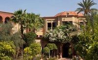 Eldorador Club Palmeraie - Maroko, Marrákeš,