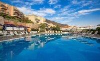 Smartline Village Resort Waterpark - Řecko, Hersonissos,