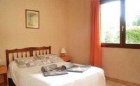 Rekreační apartmán FCA712 - Francie, Francouzská riviéra,