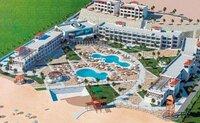 Jaz Mares Beach - Egypt, Marsa Alam,