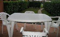 Residence Park - Itálie, Lignano Sabbiadoro,