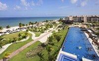 Hideaway At Royalton Riviera Cancun - Mexiko, Cancún,