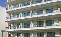 Torremar Hotel - Španělsko, Costa del Sol,