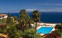 Quinta Splendida - Madeira, Canico,