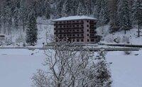 Apartmány Regina - Itálie, Monte Civetta,