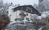 Hotel Fiocco di Neve - Itálie, Pinzolo,