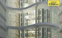 DoubleTree By Hilton Dubai - Spojené arabské emiráty, Al Barsha,