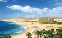 Riu Oliva Beach Resort - Španělsko, Corralejo,