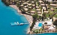 Louis Corcyra Beach - Řecko, Gouvia,