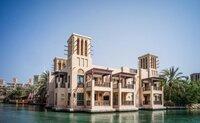 Dar Al Masyaf - Spojené arabské emiráty, Dubai,