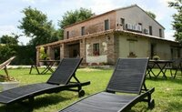 Rekreační apartmán It4543.150 - Itálie, Gabicci Mare,