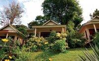 Arayaburi Resort - Phi Phi Island - Thajsko, Phi Phi,