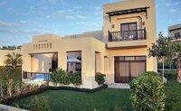 Cove Rotana Resort Ras Al Khaimah - Spojené arabské emiráty, Ras Al Khaimah,
