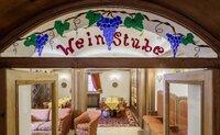 Hotel Aquila - Itálie, Cortina d´Ampezzo,