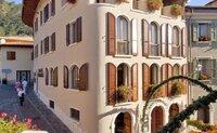 Hotel Tignale - Itálie, Lago di Garda,