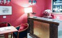 Hotel Casa Verardo - Residenza D'Epoca - Itálie, Benátky,