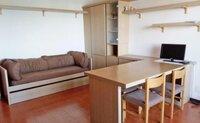Apartment Aprilia - Itálie, Lignano Sabbiadoro,