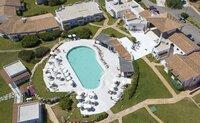 Hotel & Residence Liscia Eldi - Itálie, San Teodoro,