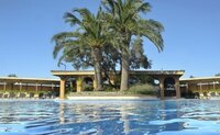 Luna Park Hotel - Španělsko, Malgrat de Mar,