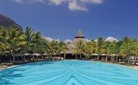 Beachcomber Paradis Hotel & Golf Club - Mauricius, Le Morne,