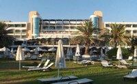 Constantinou Bros Athena Beach Hotel - Kypr, Paphos,
