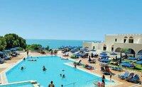 Alfa Beach - Řecko, Rhodos,
