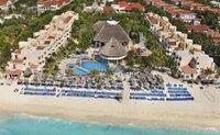 Viva Wyndham Maya - Mexiko, Playa del Carmen,