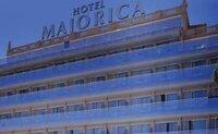Catalonia Majorica Hotel - Španělsko, Mallorca,