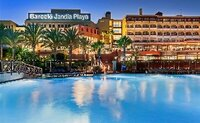 IFA Altamarena Hotel - Španělsko, Las Palmas,