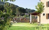 Villa Aiali - Itálie, Marina di Campo,