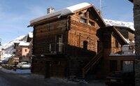 Chalet Alpino - Itálie, Livigno,