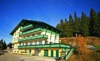 Hotel Planaihof - Rakousko, Schladming Dachstein,