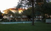 Condominio Rubens - Itálie, Lignano Sabbiadoro,