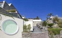 Hotel Belvedere - Itálie, Forio,