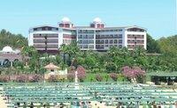 PrimaSol Hane Family Resort - Turecko, Antalya,