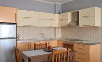 Holiday apartment ALS039 - Albánie, Saranda,