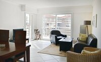 Rekreační apartmán FCA343 - Francie, Francouzská riviéra,