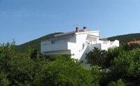 Apartmány Avanti - Chorvatsko, Severní Dalmácie,