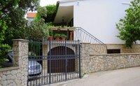 Apartmán Jardin - Chorvatsko, Vodice,