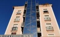 Hotel Dogana - Itálie, Sirmione,