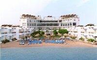 Hotel Beirut - Egypt, Hurghada,